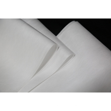 medical meltblown filter nonwoven fabric for face mask