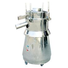 Zs Vibration Sifter (Vibrating Machine) Equipo en productos alimenticios e industria