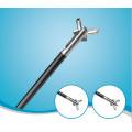 Endoskopie-Zubehör! CE-Kennzeichnung Einweg elektrische Biopsiezangen