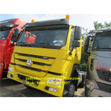 Movers Main Camion HOWO A7 ZZ4257N3247C1