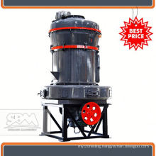 New technologies vertical surface grinder machine, sand mineral raymond grinding mill