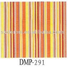 más de quinientos patrones peso pesado algodón tela - arco iris de colores tela