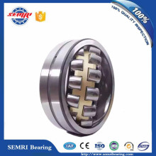 Hot Sale SKF Spherical Roller Bearing From China Factory (22214)