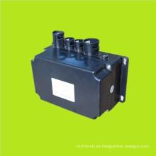 Caja de control del actuador lineal (FYK015)