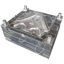 Пресс-форма для литья под давлением / D