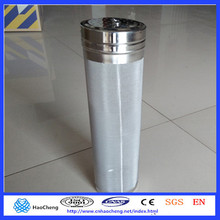 Food Grade Reusable Stainless Steel Micro Mesh Filter Corny Keg