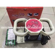 Vibe Dual Speed Professional Massager - Vibrating Electric Massage Tool Electronic Massage