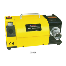 Retificadora universal de ferramentas DG-13 DG-26