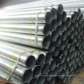 Galvanized Steel Pipe for Props