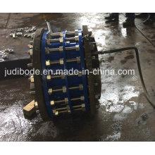 En545/ISO2531 демонтаж совместных