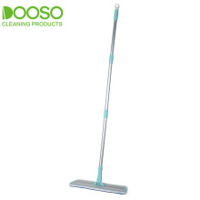 Microfiber Super Big Flat Mop DS-1227-40