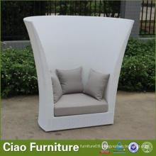 Beautiful Modern Leisure Chair Rattan Chair