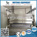 6000 BPH hot sale poultry chicken slaughter machine best price for Europe