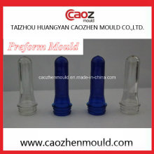 Plastic Injected Pet Preform Form in Huangyan