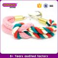 Фабрика серебряного цвета фабрики Кита изготовленная на заказ оптовая продажа ювелирных изделий браслета шарма