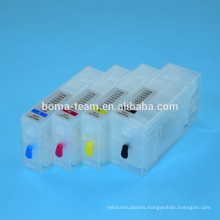 PGI 1500 refill ink cartridge for Canon Maxify MB2050 MB2350 PGI-1500XL PGI1500XL PGI 1500XL 1500