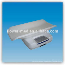 ACS-20-YE hospital use medical Electronic Baby scale