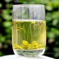 41022 Jasmine flower tea chá de desintoxicação bebidas - levando fábrica de chá anhui
