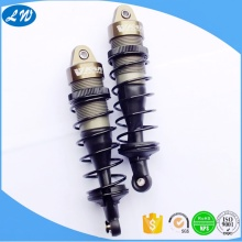 RC Car Metal Upgrade Parts Aluminum Shock Absorber