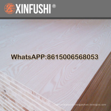 18mm Melamine Faced Plywood for Furniture