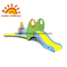 Toddler Playground Equipment Set