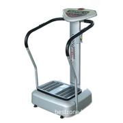 Weight Loss Vending Machine or Vibration Training Machine (WM-001)