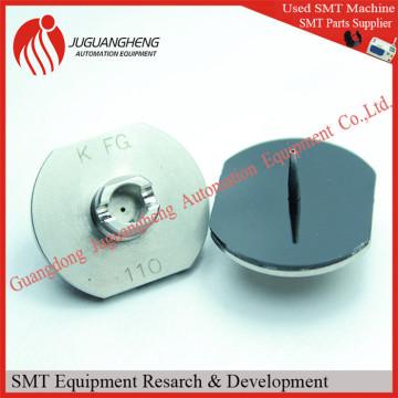 Gute Qualität CM402 110 Düse KXFX0383A00