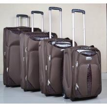 Cheap luggage set for sale,Promotion luggage