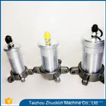 Extrator hidráulico da engrenagem da bomba de poder nova dos extrator da maxila três de Yl-20