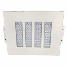 Lumière de canopée à DEL Philips Meawell de haute qualité, 250 W