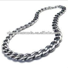 Naruto halsketten schmuck 2013 Halskette vners eine Richtung Halskette