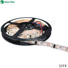 Flexible and trimmable PCB waterproof motorcycle led strip 12v flexible and trimmable led strip dmx controlled rope light