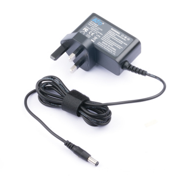 AC Adapter for LED Strip 32V Switching Power Supply 5.5mm