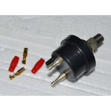 Atlas Copco Pressure Sensor Air Compressor Pressure Transmitter