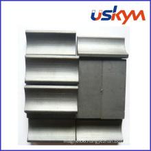Y30bh Segment Ferrite Magnet Ceramic Magnet