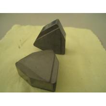 Wolframkarbidspitze für den Bergbau