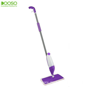 Quick Cleaning Spray Mop DS-1245