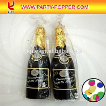 Adult toy stores party popper