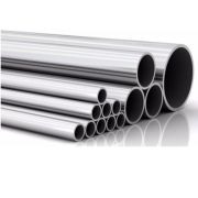 6000 Series Aluminium Seamless Tube