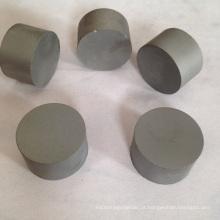 O título frio do carboneto de tungstênio vazio resistente ao desgaste morre