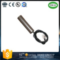 Proximity Switch Cylinder Series Proximity Switch Proximity Switch (FBELE)