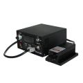 Lasers UV de Diodo CW