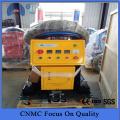 High Pressure Spray Polyurethane Foam Machine