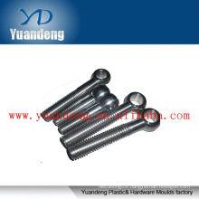 machining cnc