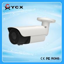 Nouvelle arrivée 24pcs 14Mil petites séries LED: AHD caméra CCTV 1080P caméra 2MP AHD Mini vision nocturne