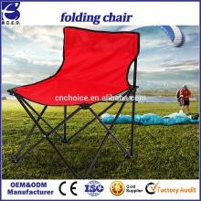 Aluminum Folding Adjustable Beach Chair, Plastic Folding Chair