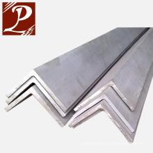 galvanised angle bar / angle steel / angle iron