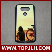 China Markt Großhandel Handy-Tasche für LG G5 TPU Case