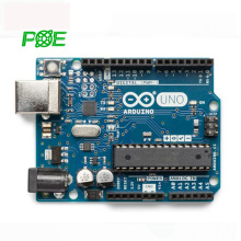 China Double Sides PCB Assembly Electronic PCB PCBA Factory