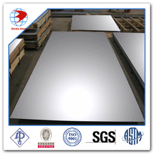 AISI 430 0.8mm stainless steel sheet